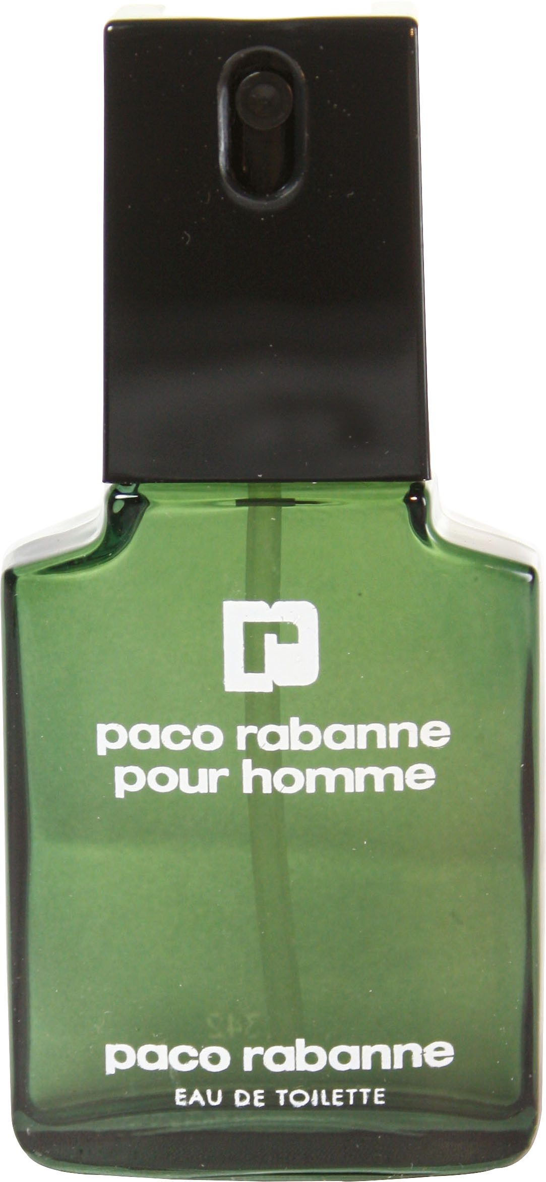Paco Rabanne, »Pour Homme«, Eau de Toilette