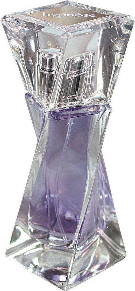 Lancôme, »Hypnôse«, Eau de Parfum