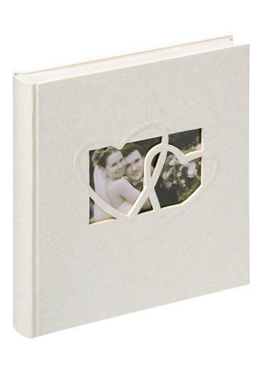 Walther Album »Sweet Heart«, für 1 Bilder