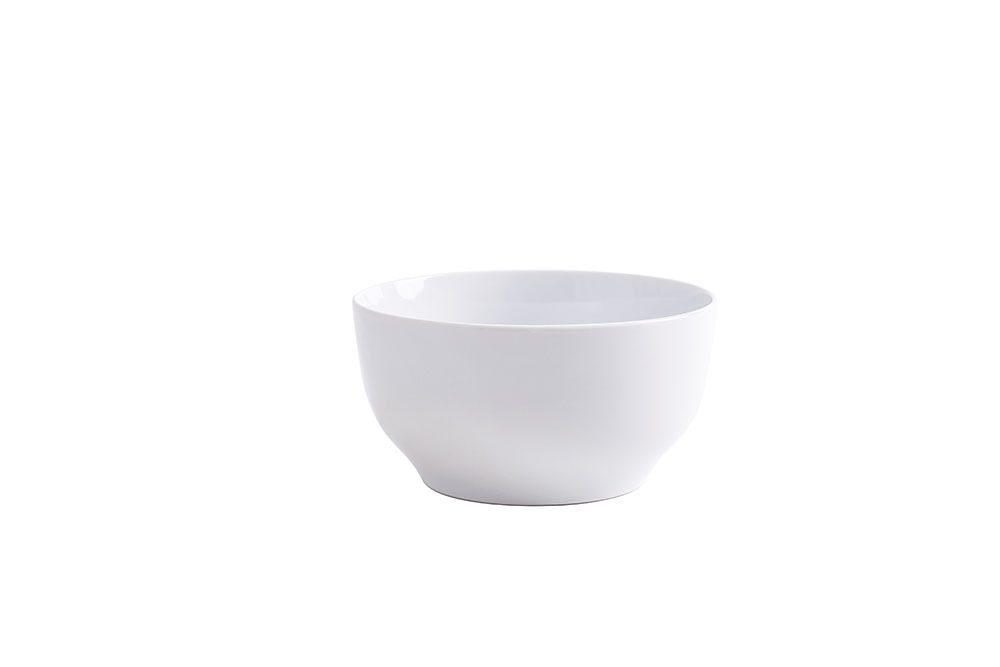Kahla Schüssel »Magic Grip Table«