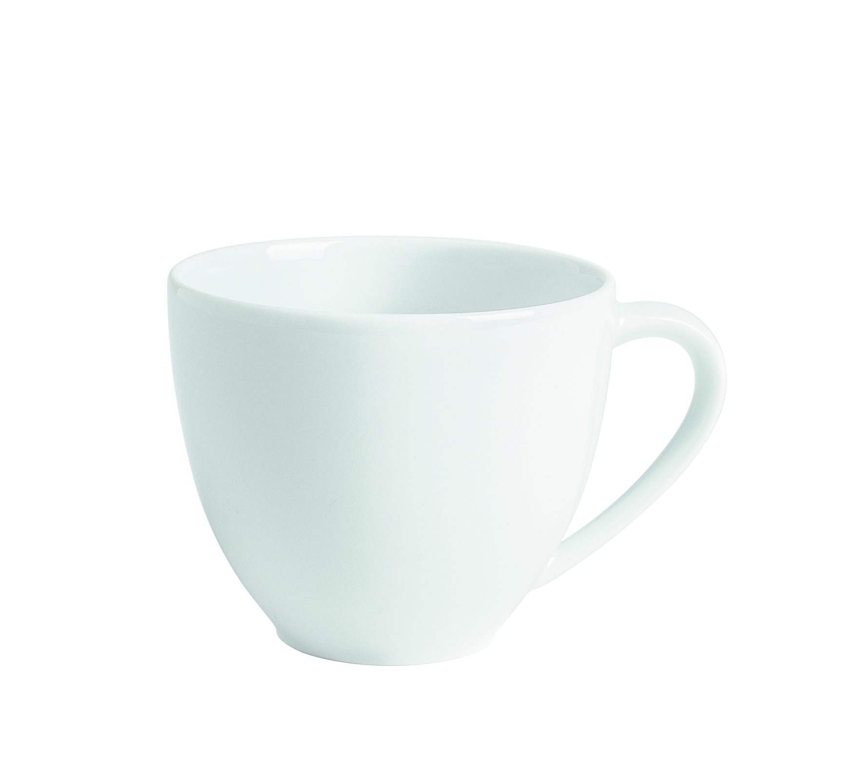 Kahla Kaffee-Obertasse »Magic Grip Table«