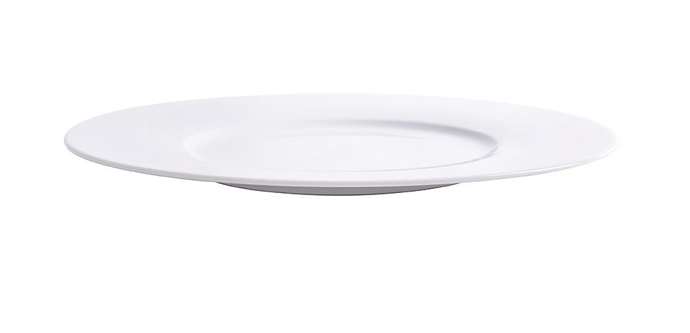 Kahla Platzteller »Magic Grip Table«