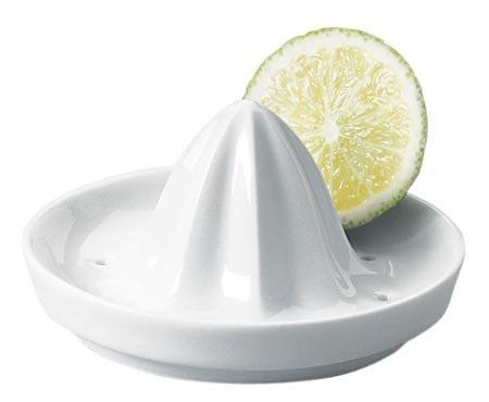 Kahla Zitruspresse »Magic Grip Kitchen« in Weiß