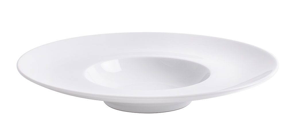 Kahla Gourmetteller »Magic Grip Table«