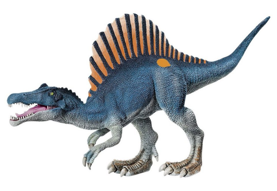 Ravensburger Spielfigur, tiptoi®, »Spinosaurus«