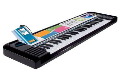 SIMBA Spielzeug-Musikinstrument »Keyboard«