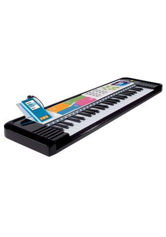 SIMBA Spielzeug-Musikinstrument