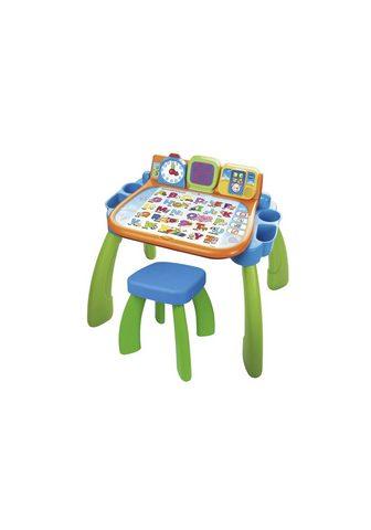 "VTECH ® игрушка столик ""Magischer п..."