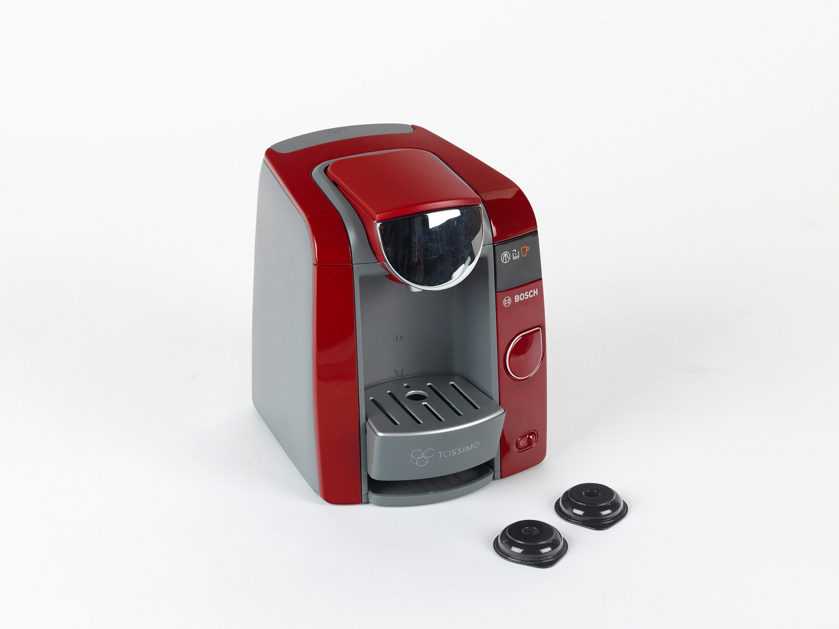 Klein Kaffeemanschine »BOSCH Tassimo«