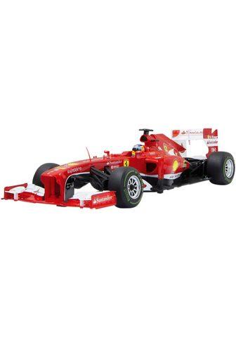 "JAMARA RC-Auto ""Ferrari F 1"""
