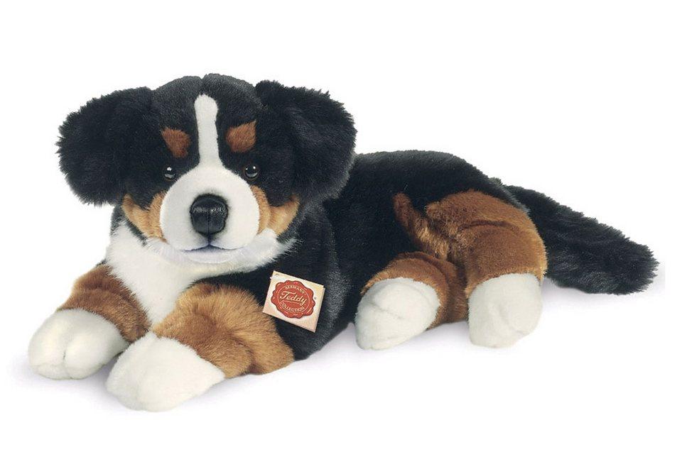 Berner Sennenhund, HERMANN® Teddy COLLECTION