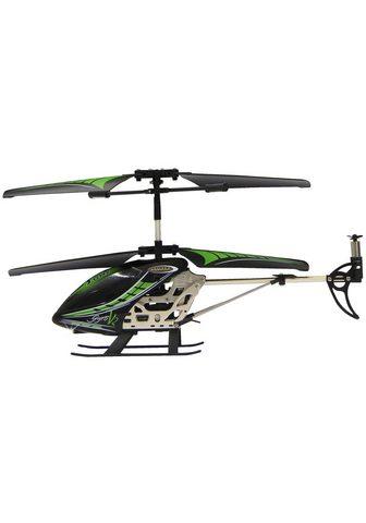 """RC-Helikopter """"GYRO V2"""""""