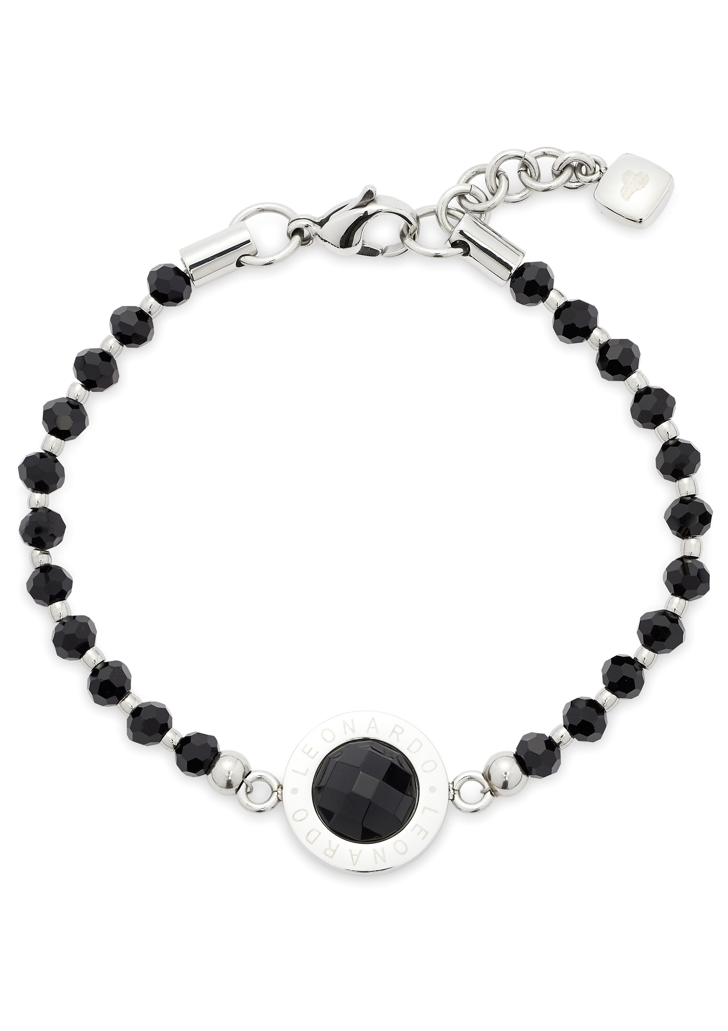 Armband, »Matrix, 015400«, Jewels by Leonardo