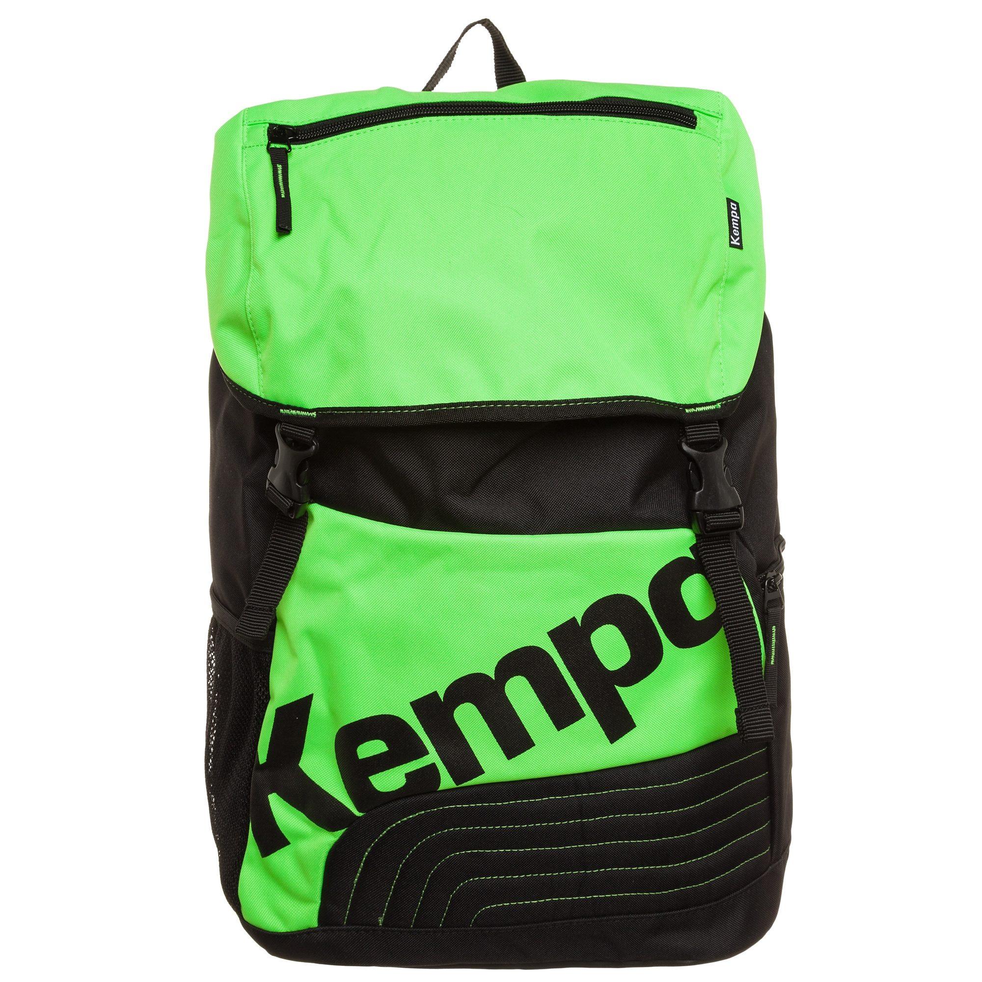 KEMPA Sportline Backpack