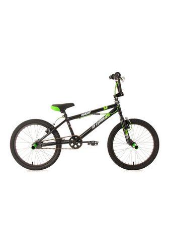 Велосипед »Hedonic«