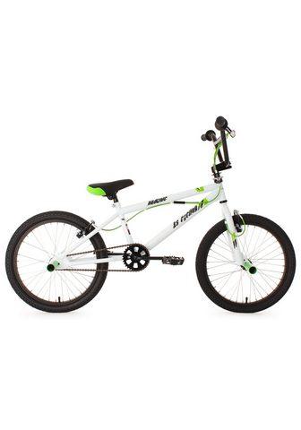 Велосипед »Hedonic« 1 Gang...