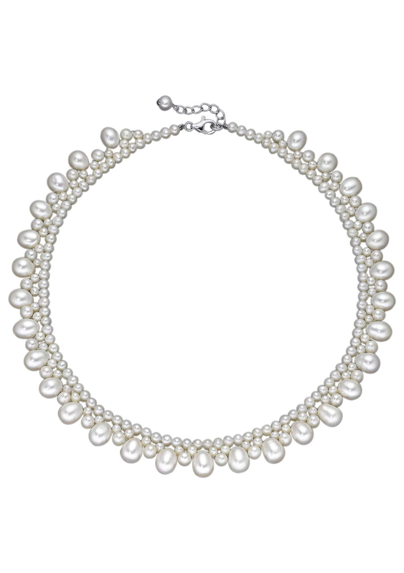 Collier, Vivance Jewels