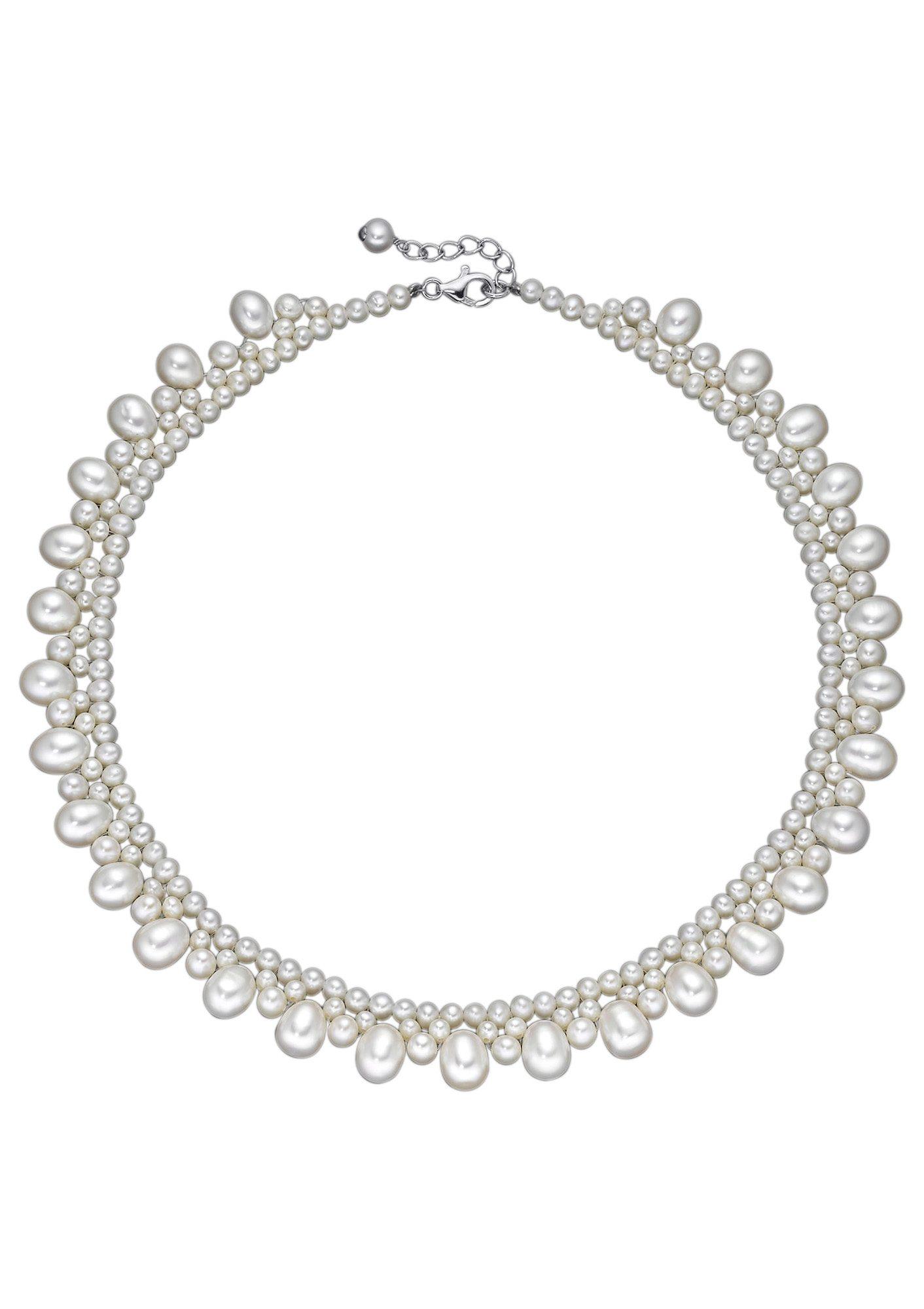 Collier, Vivance Jewels