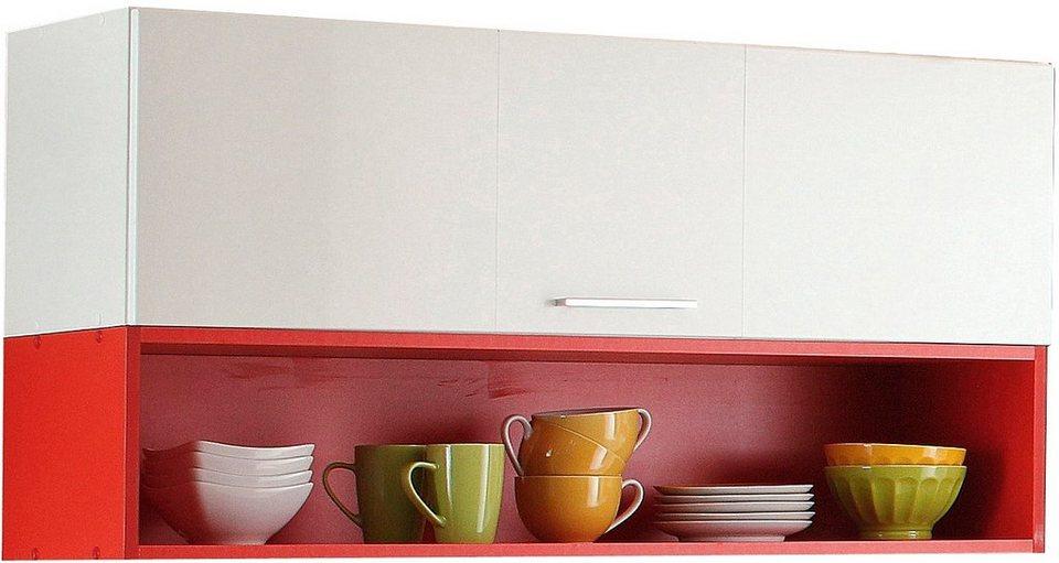 Standregal fur die kuche online kaufen otto for Standregal küche