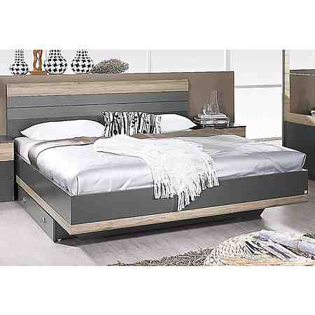 betten online kaufen moderne bett trends 2017 otto. Black Bedroom Furniture Sets. Home Design Ideas