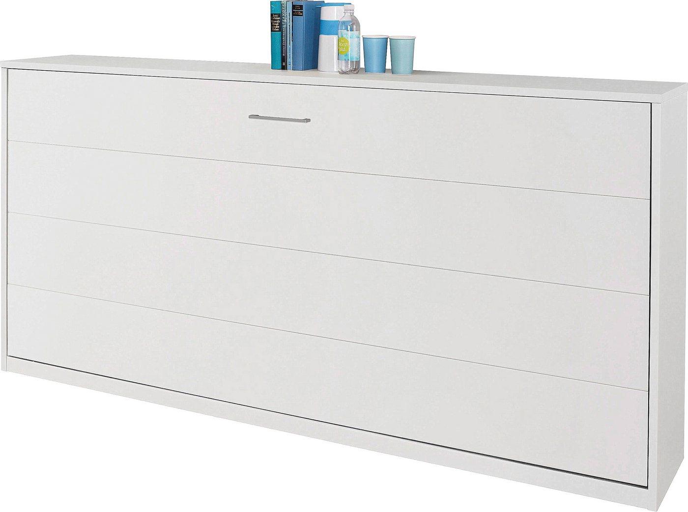 klappbett sonstige preisvergleiche erfahrungsberichte und kauf bei nextag. Black Bedroom Furniture Sets. Home Design Ideas