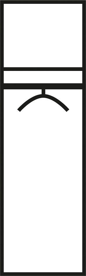 jugendzimmer 5 tlg online kaufen otto. Black Bedroom Furniture Sets. Home Design Ideas