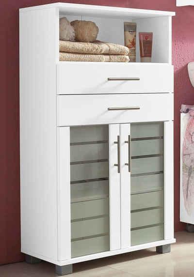 Badmöbel 60 cm online kaufen | OTTO