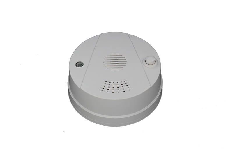 LUPUS Electronics Brandmelder »Hitzemelder«