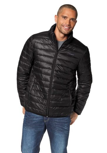 Eastwind Steppjacke