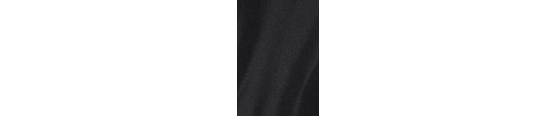 Erhalten Zum Verkauf Eastwind Funktionsjacke Auslasszwischenraum Store Billig Verkauf Footlocker Bilder 2018 Neuesten Zum Verkauf Günstig Kaufen Gut Verkaufen W5F9dWGC