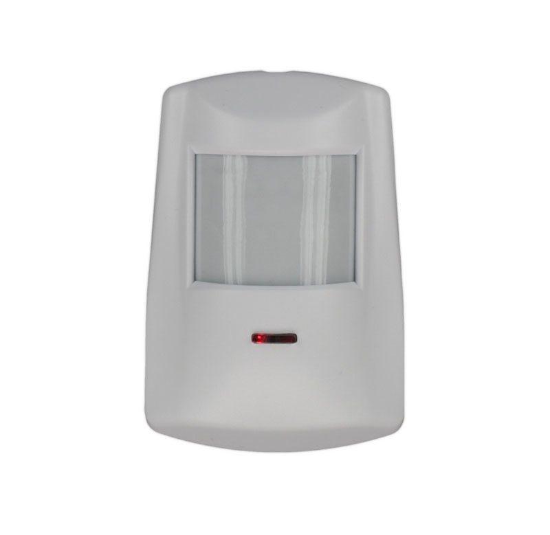 LUPUS Electronics Funk-Alarmanlage »LUPUSEC-XT PIR Bewegungsmelder 12003«