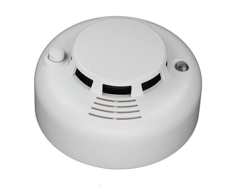 LUPUS Electronics Brandmelder »Rauchmelder«