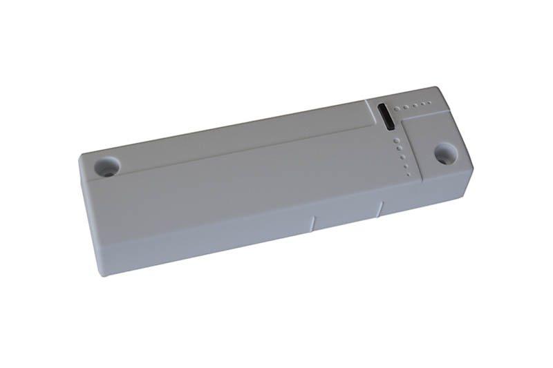 LUPUS Electronics Funkalarmsystem »XT1 Drahtloser Sensoreingang«