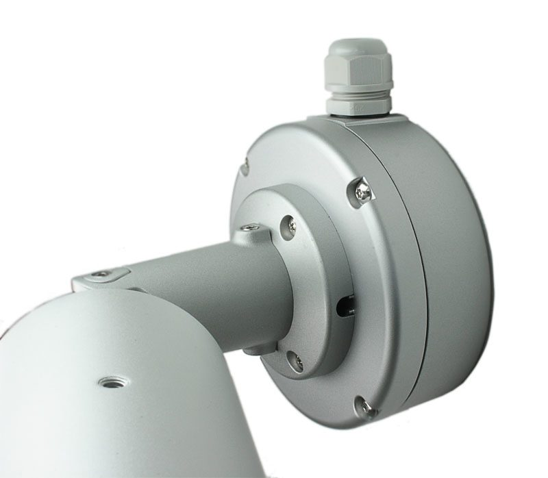 LUPUS Electronics Überwachungskamera »HD - Montagebox«