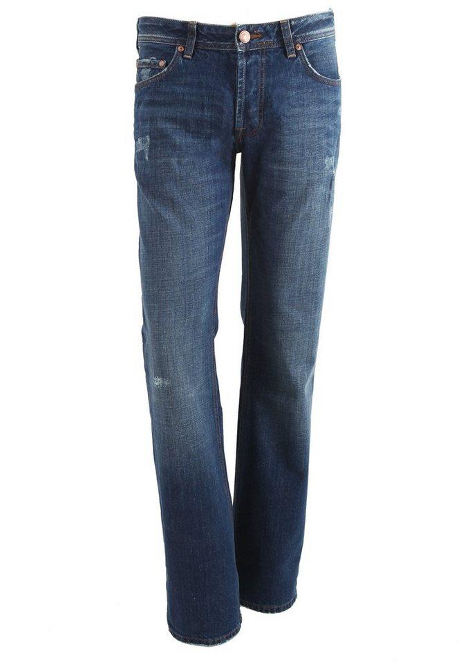 LTB Jeans »PAUL« in blau