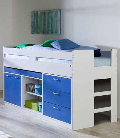 Детская кровать Relita