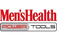 Men's Health Powertools