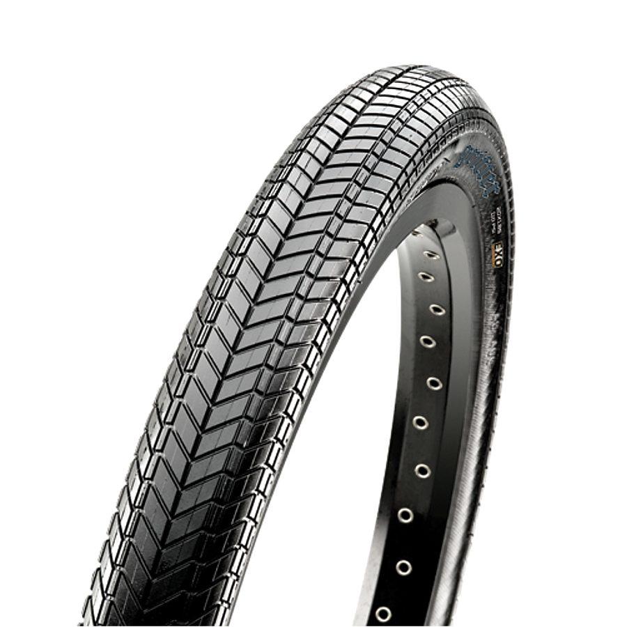 Maxxis Fahrradreifen »Grifter 29 Zoll MPC faltbar«