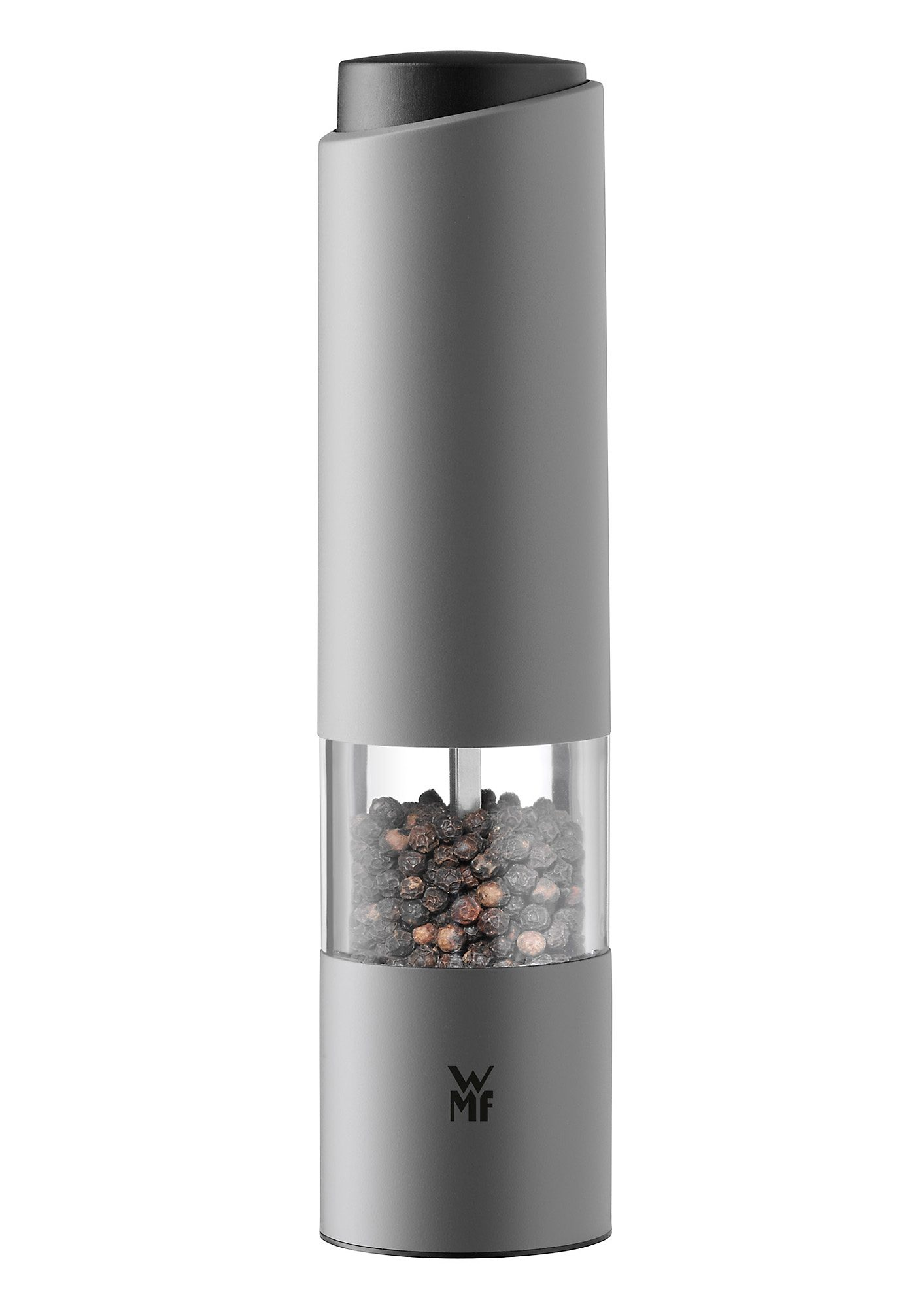 Elektrische Salz-/Pfeffermühle, WMF