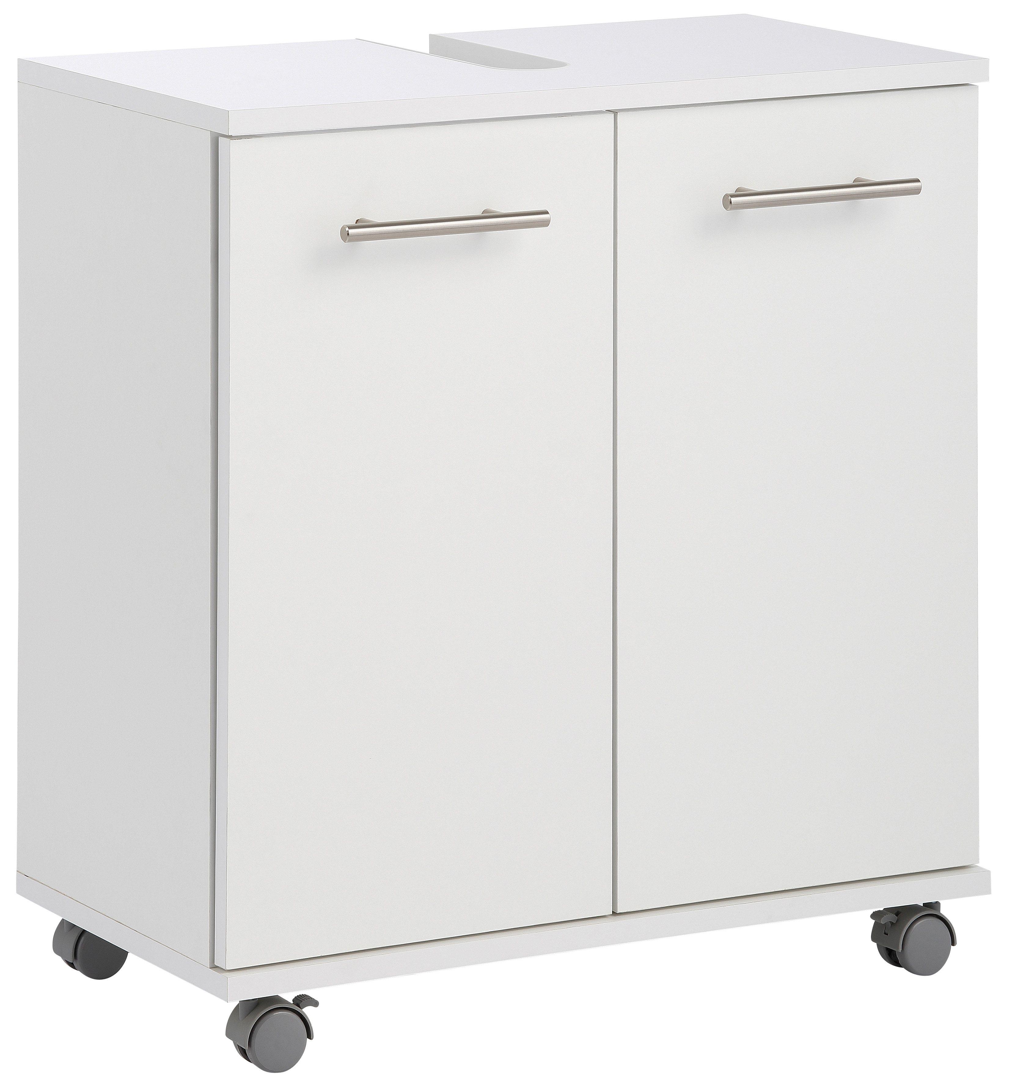 Waschbeckenunterschrank Preisvergleich • Die besten Angebote online ...