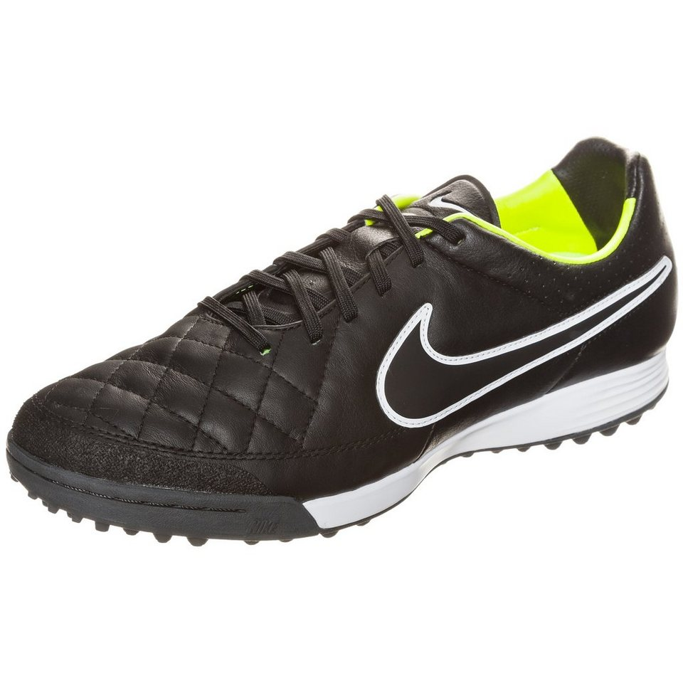838a8f942ad0 Nike Free 5.0 Tr Fit 4 Running Shoes Shop Mens Shoes