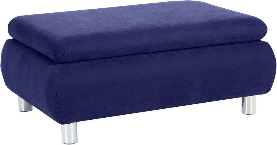 max winzer hocker philadephia online kaufen otto. Black Bedroom Furniture Sets. Home Design Ideas