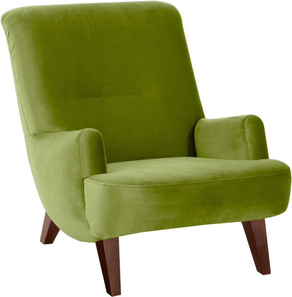 sessel hellgr n williamflooring. Black Bedroom Furniture Sets. Home Design Ideas