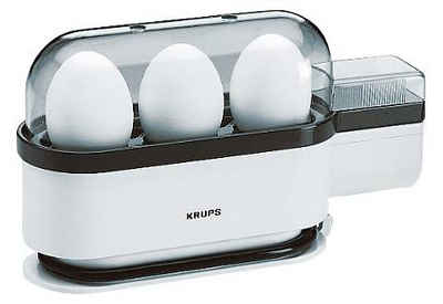 Eierkocher kaufen » Eier punktgenau kochen | OTTO | {Eierkocher 27}