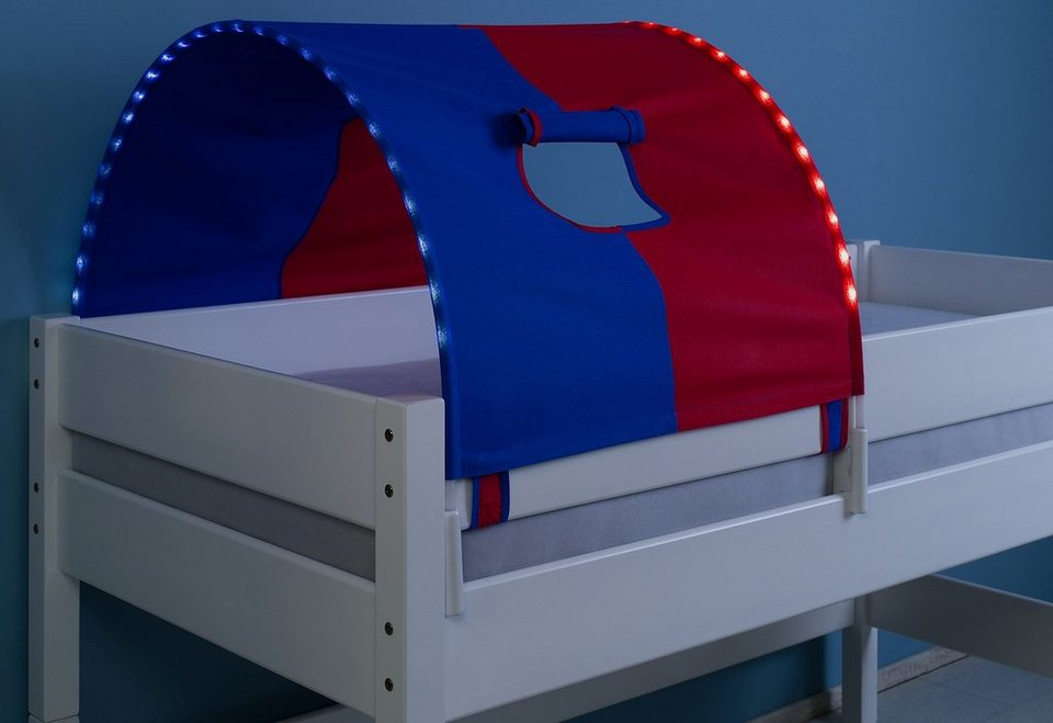 relita led tunnel online kaufen otto. Black Bedroom Furniture Sets. Home Design Ideas