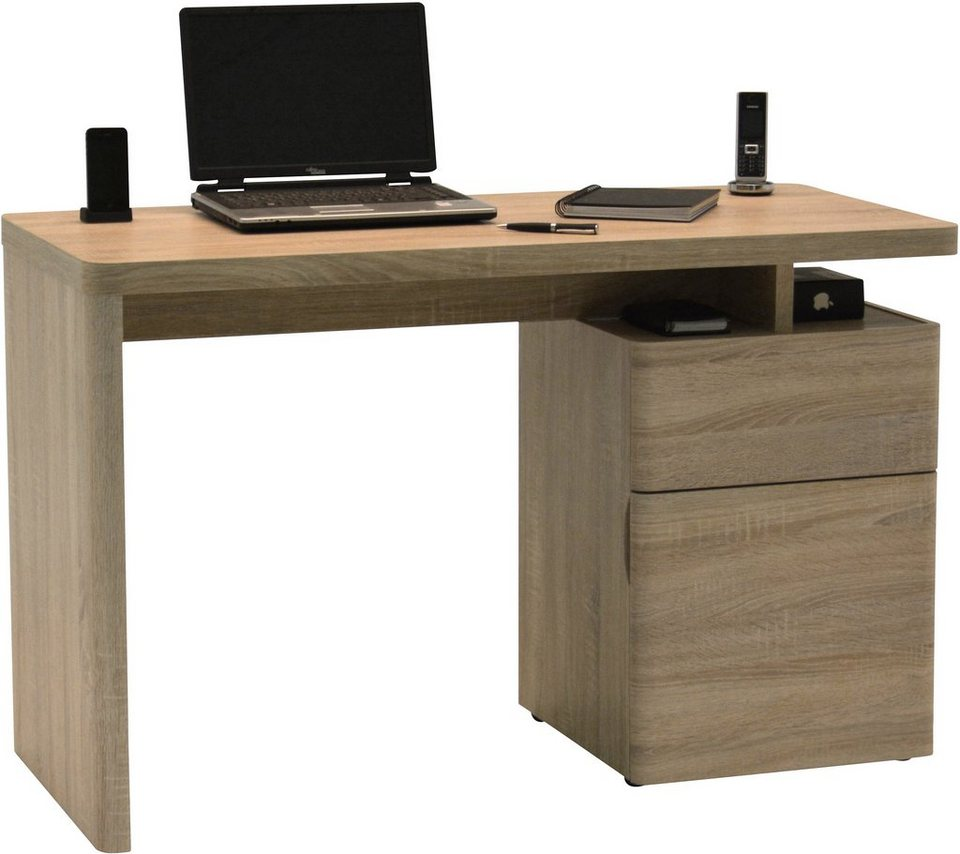 cuuba by jahnke laptoptisch cu libre 120 kaufen otto. Black Bedroom Furniture Sets. Home Design Ideas