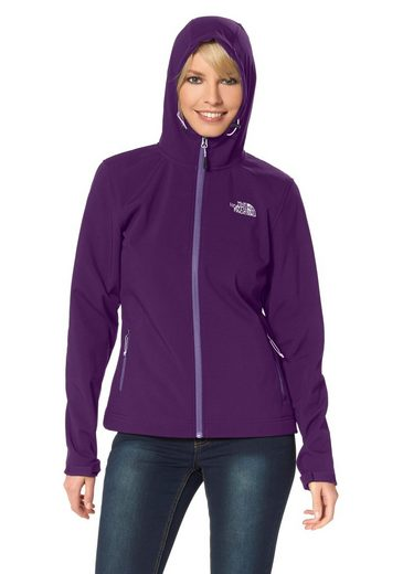 The North Face Ontario Softshelljacke