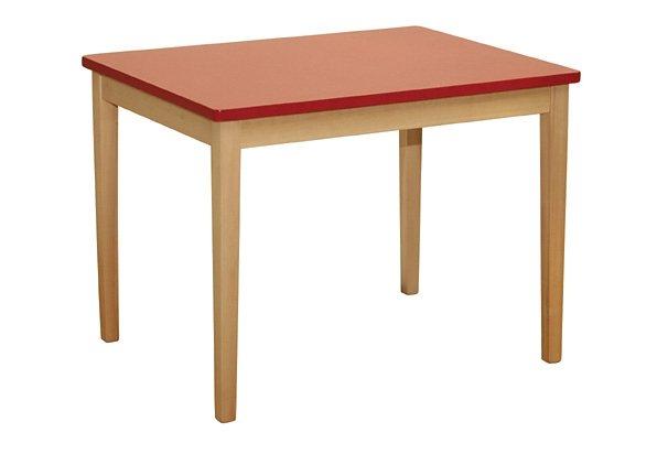 Roba Kindertisch?$formatz$