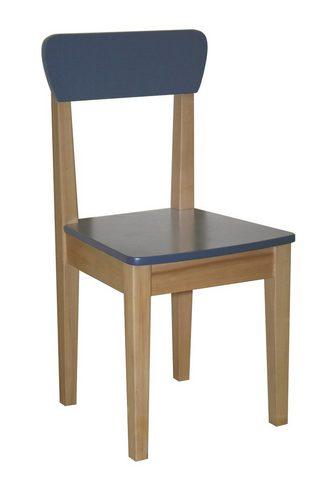 ROBA ® kėdė