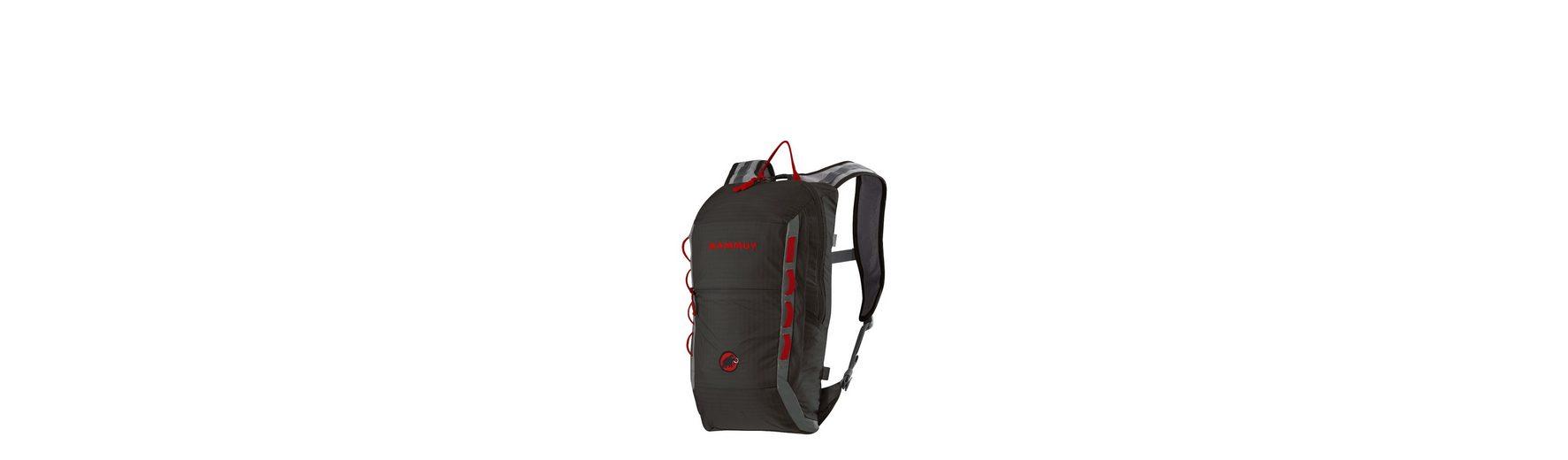Mammut Sport- und Freizeittasche »Neon Light 12 Backpack«